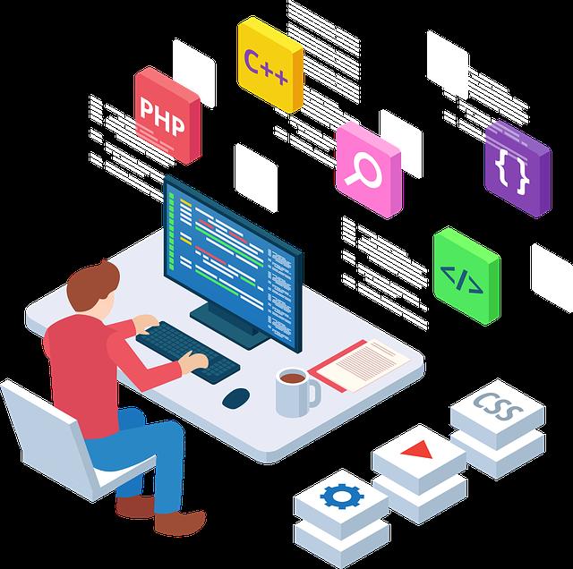 Webbdesigntips för nybörjare